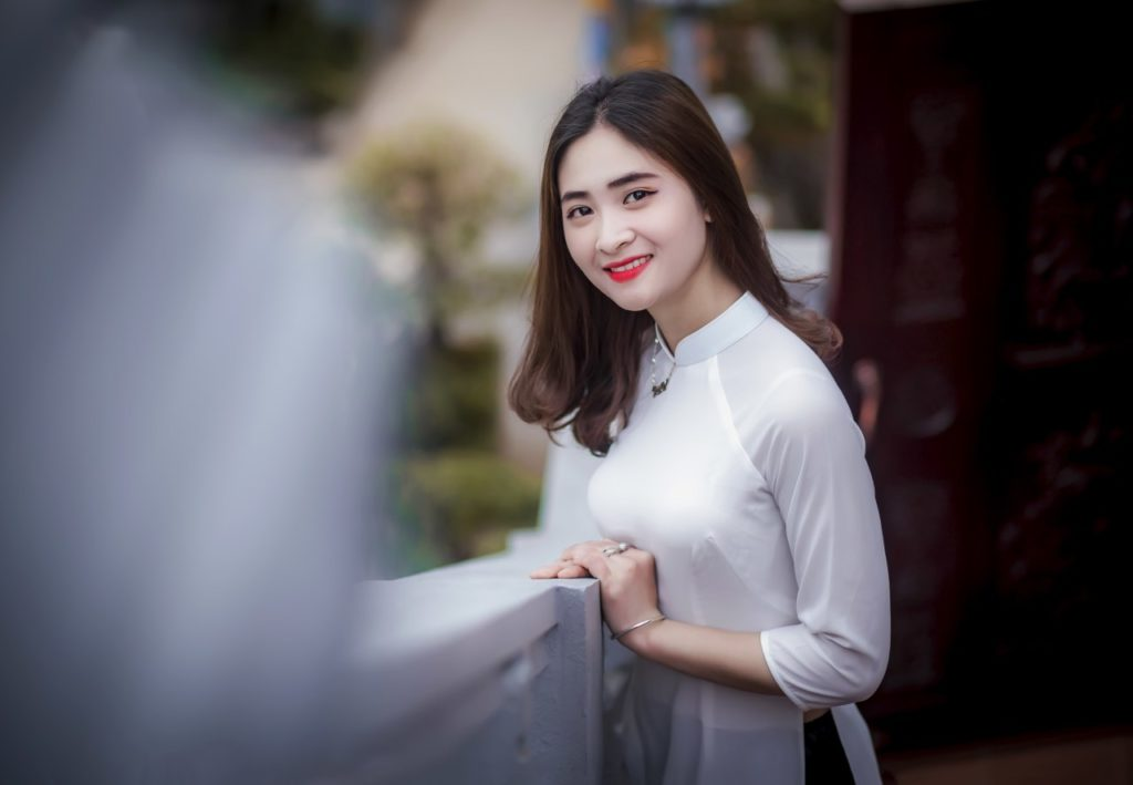 Picking A Chinese Woman Effortlessly – {SITE} Post Thumbnail