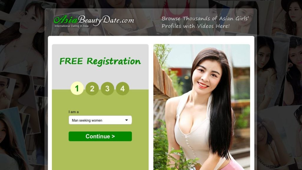 Review Asia Beauty Date Site Post Thumbnail